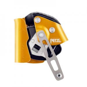 Petzl ASAP LOCK B71ALU