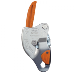 Climbing Technology SPARROW 2D646