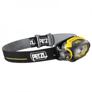 Petzl PIXA 2 E78BHB