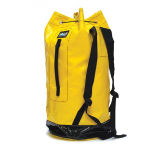Lyon Rope Bag 40L LBS40