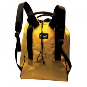 Lyon Industrial Access Bag 55 L LSB55