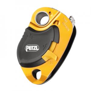 Petzl PRO TRAXION P51A