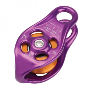 DMM Professional Pinto Rig Pulley PUL120