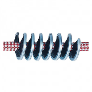 Beal-Pro ROPE BRUSH RB