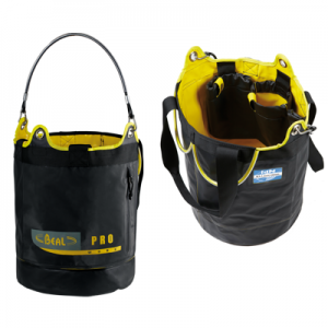 Beal-Pro GENIUS BUCKET SAC.GB
