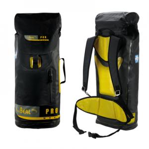 Beal-Pro PRO WORK 45 SAC.PW45